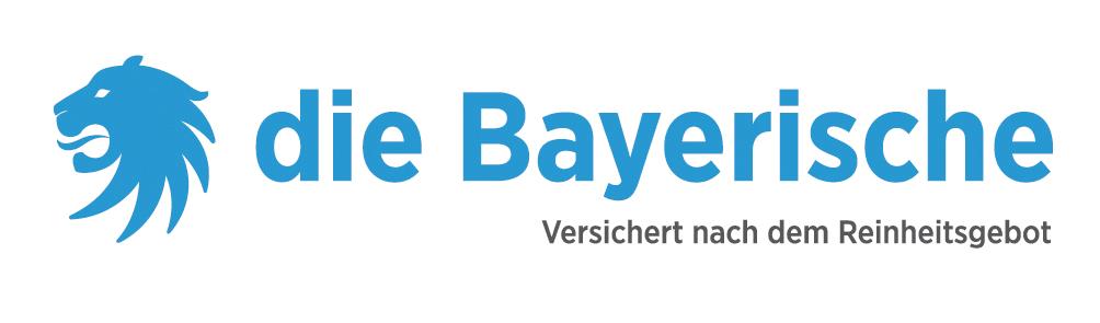 Bayrische Versicherung Partner