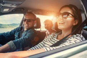Wir helfen Ihnen eine günstige Verkehrsrechtsschutzversicherung zu finden
