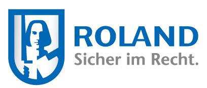 roland-rechtschutzversicherung-logo